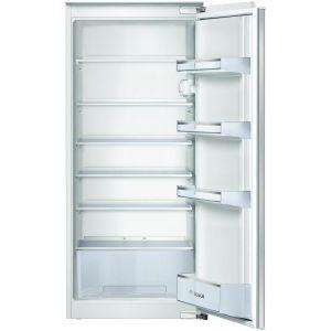 Bosch KIR24V51 Εντοιχιζόμενο Μονόπορτο Ψυγείο