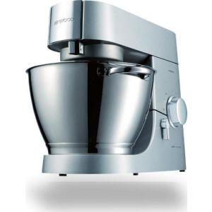 Kenwood KMC050 Titanium Chef Κουζινομηχανή
