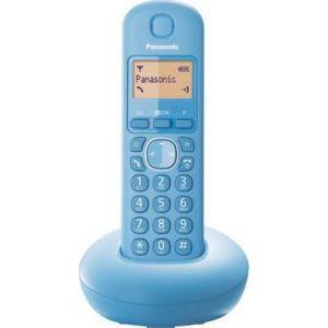 Panasonic ΚΧ-ΤGB210GRF Ασύρματο Τηλέφωνο