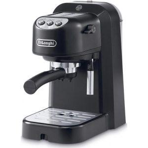 Delonghi EC251B Καφετιέρα Espresso