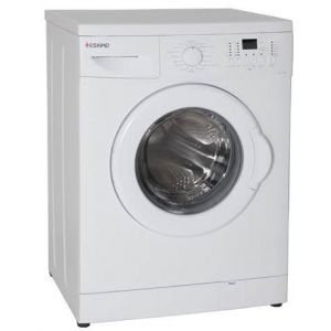 Eskimo ES 7100 Πλυντήριο Ρούχων
