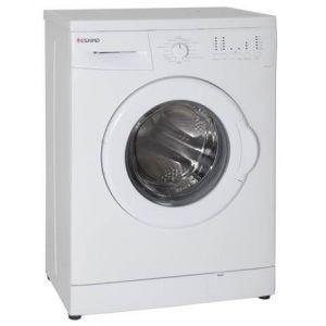 Eskimo ES 6650 Πλυντήριο Ρούχων