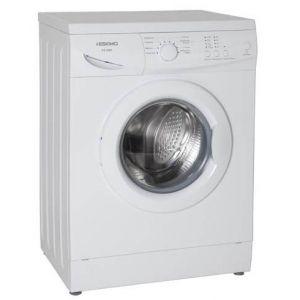 Eskimo ES 6960 Πλυντήριο Ρούχων