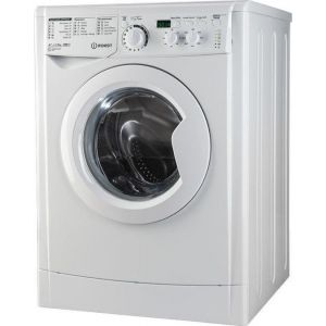 Indesit EWD 71051 W EU Πλυντήριο Ρούχων