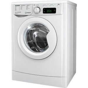 Indesit EWE 71083 W EU Πλυντήριο Ρούχων