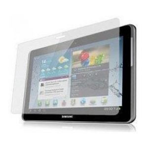 "SAMSUNG SCREEN PROTECTOR GALAXY TAB 3 8"" CLEAR ET-FT310CTEGWW"
