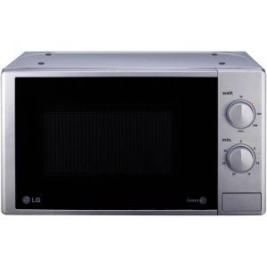 LG MS2022D Φούρνος Μικροκυμάτων