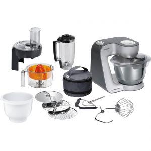 Bosch MUM59343 Κουζινομηχανή