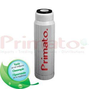 Primato Φίλτρο ενεργού άνθρακα και μείωσης αλάτων. Primato CBR1 Ανταλλακτικό CBR1