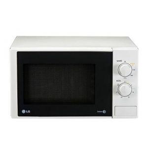 LG MH 6022D Φούρνος Μικροκυμάτων