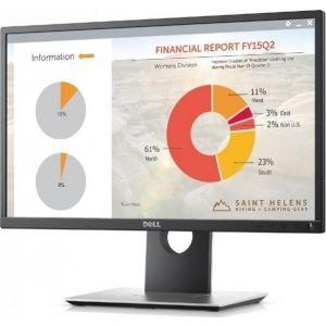 Dell P2217H Monitor
