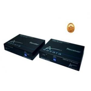 Aavara  HDMI PB5000-R BroadCaster Receiver