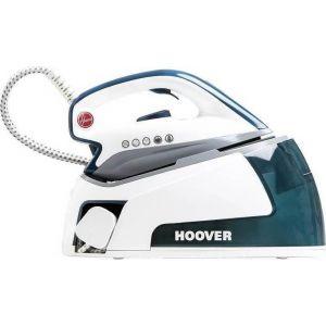 Hoover PMP2400011 Σύστημα Σιδερώματος