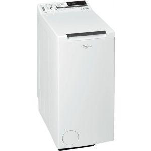 Whirlpool TDLR70230 Zen Πλυντήριο Ρούχων Άνω Φόρτωσης