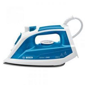 Bosch TDA 1023010 Σίδερο Ατμού
