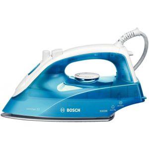 Bosch TDA2610 Σίδερο Ατμού