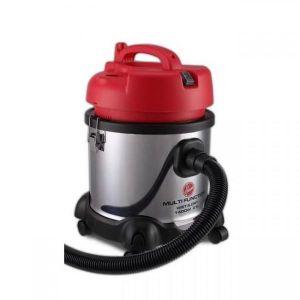 Hoover Multi Function TWDH1400011 Καθαριστής Υγρών και Στερεών