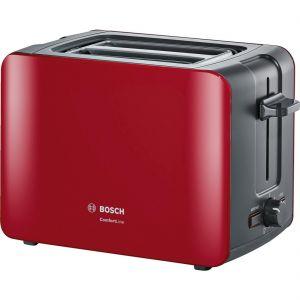 Bosch TAT6A114 Φρυγανιέρα