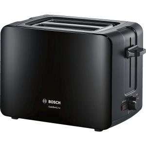 Bosch TAT6A113 Φρυγανιέρα