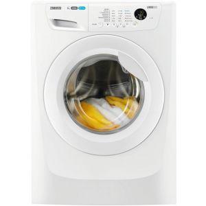 Zanussi ZWF81263W Πλυντήριο Ρούχων