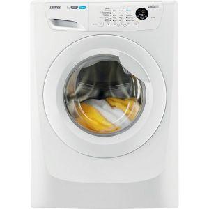 Ζanussi ΖWF91283W Πλυντήριο Ρούχων