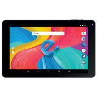"""eStar Grand HD Quad Core 10.1"""" (8GB) Tablet"""