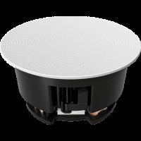 Sonos In - Ceiling Speakers (Ζεύγος) Ηχεία Οροφής