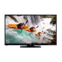 """Vidi VD-4918FS Full HD Smart 49"""" Τηλεόραση"""