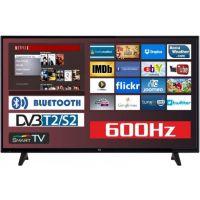 F&U FLS43206 Τηλεόραση LED