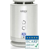 Meaco Airvax Ιονιστής Καθαριστής Αέρα