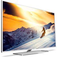 Philips 55HFL5011T/12 Ξενοδοχειακή Τηλεόραση LED