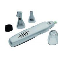 Wahl Ear, Nose & Brow 3 in1 5545-2416 Trimmer Κοπτική Μηχανή