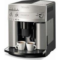 Delonghi Magnifica ESAM 3200.S Καφετιέρα Espresso
