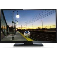 Philips 24HFL2819D/12 Ξενοδοχειακή Τηλεόραση LED