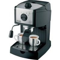 Delonghi EC156.B Καφετιέρα Espresso