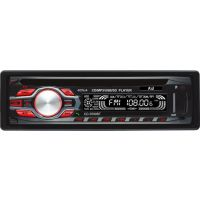 F&U CD-3590BT Ράδιο-USB/SD Αυτοκινήτου