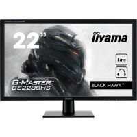 Iiyama G-Master GE2288HS-B1 Monitor