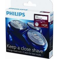Philips HQ9/50 Ανταλλακτικά Ξυριστικής Μηχανής
