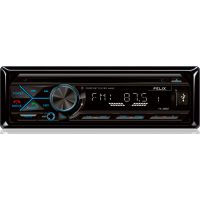 Felix FX-385BT Ράδιο CD Αυτοκινήτου με Bluetooth