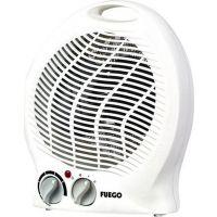 Fuego FH-011 Αερόθερμο
