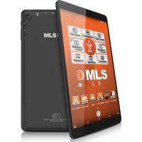"""MLS IQTab Soul 8"""" (8GB) Tablet"""