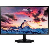 Samsung S24F350FHU Monitor