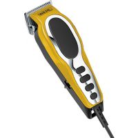 Wahl Close Cut Pro Κουρευτική Μηχανή 30268