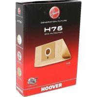 Hoover H76 Σακούλες Σκούπας