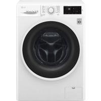 LG F4J6QN0W Πλυντήριο Ρούχων
