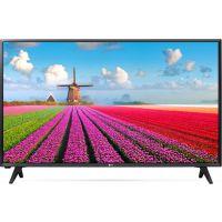 LG 43LJ500V Τηλεόραση LED