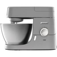 Kenwood ΚVC3110S Chef Κουζινομηχανή