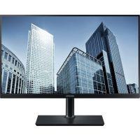 Samsung S24H850 Monitor