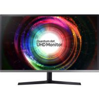 Samsung U32H850 Monitor