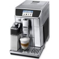 Delonghi ECAM650.85.MB Prima Donna Καφετιέρα Espresso